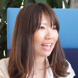 株式会社オプト メディアテクノロジー開発本部 メディア企画開発部 佐藤 優木氏