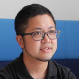 株式会社オプト メディアテクノロジー開発本部 システムソリューション部 リーダー 武藤 弘樹氏