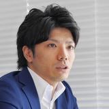 株式会社オプト 広告事業本部 ストラテジック・プランニング部 部長 橋本 祐生氏