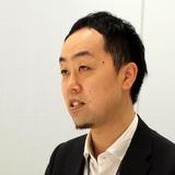 株式会社アイレップ 第1サービスマネジメント本部 アドパフォーマンスR&Dグループ グループマネージャー