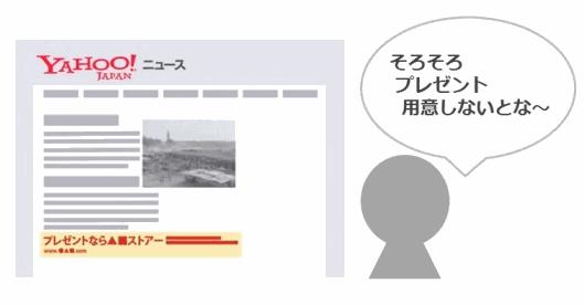 <テキスト広告の場合>