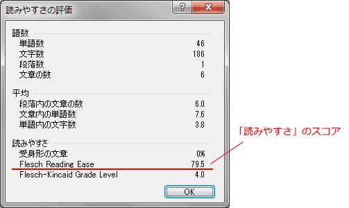 http://web-tan.forum.impressrd.jp/files/images/article2014/hitori_webanalyst/2015/hitori_webanalyst17_08.png