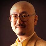 生田昌弘氏のプロフィール写真