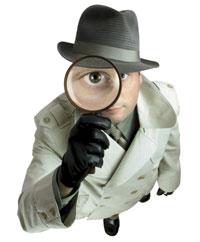 """Web時代の""""編集""""とは探偵ナイトスクープである"""