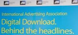 IAA Digital Download. Behind the Headlines