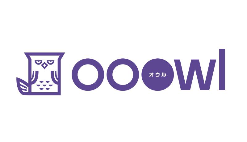 ユニークワンが「Instagram」分析ツール「ooowl」の提供開始、2週間無料で利用が可能