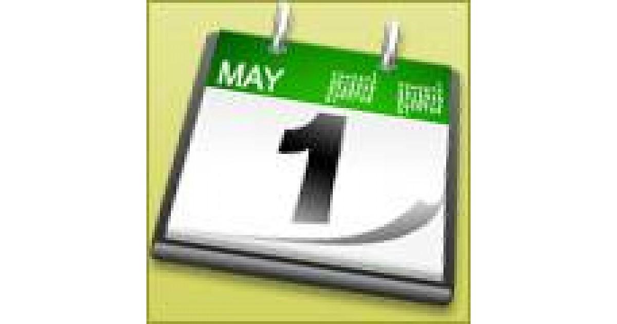 Facebookマーケティングの教科書、Web特別版公開スタート! - 3/30~4/5のWeb担の記事まとめ | 先週のWeb担まとめ記事