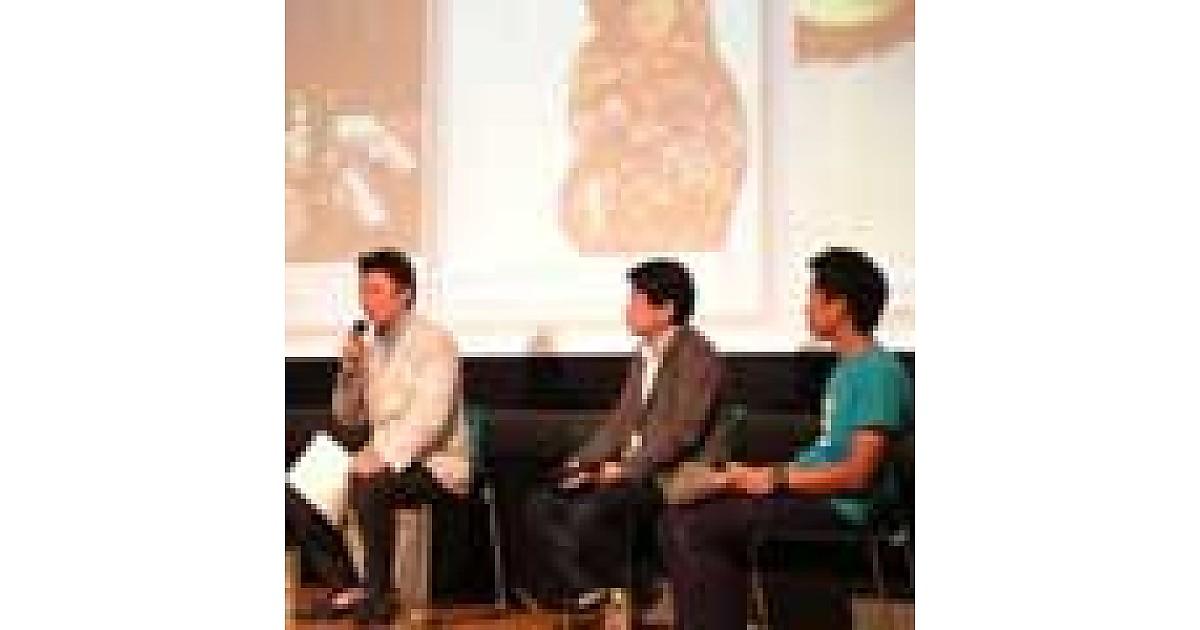 Facebookページの「顧客から愛される運用術」を藤巻百貨店・タグボート・プレンティーズの運営担当者が講演 | イベント・セミナー