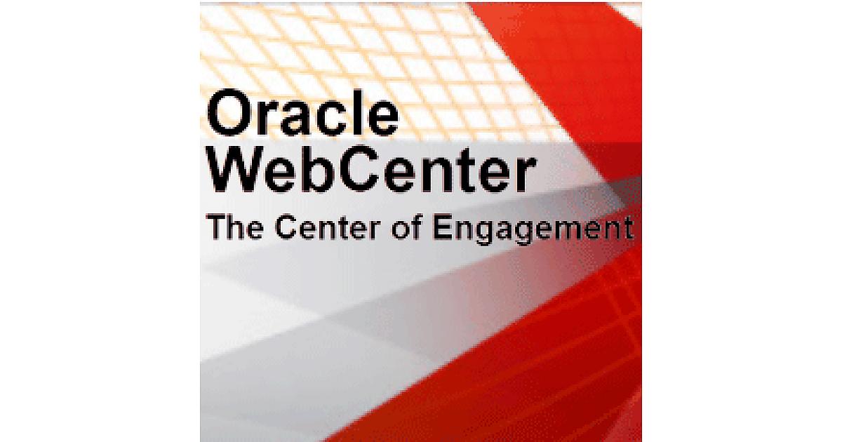 デジタル世界の魅力あるカスタマーエクスペリエンスに必要な4つのポイント | Oracle WebCenter Blog