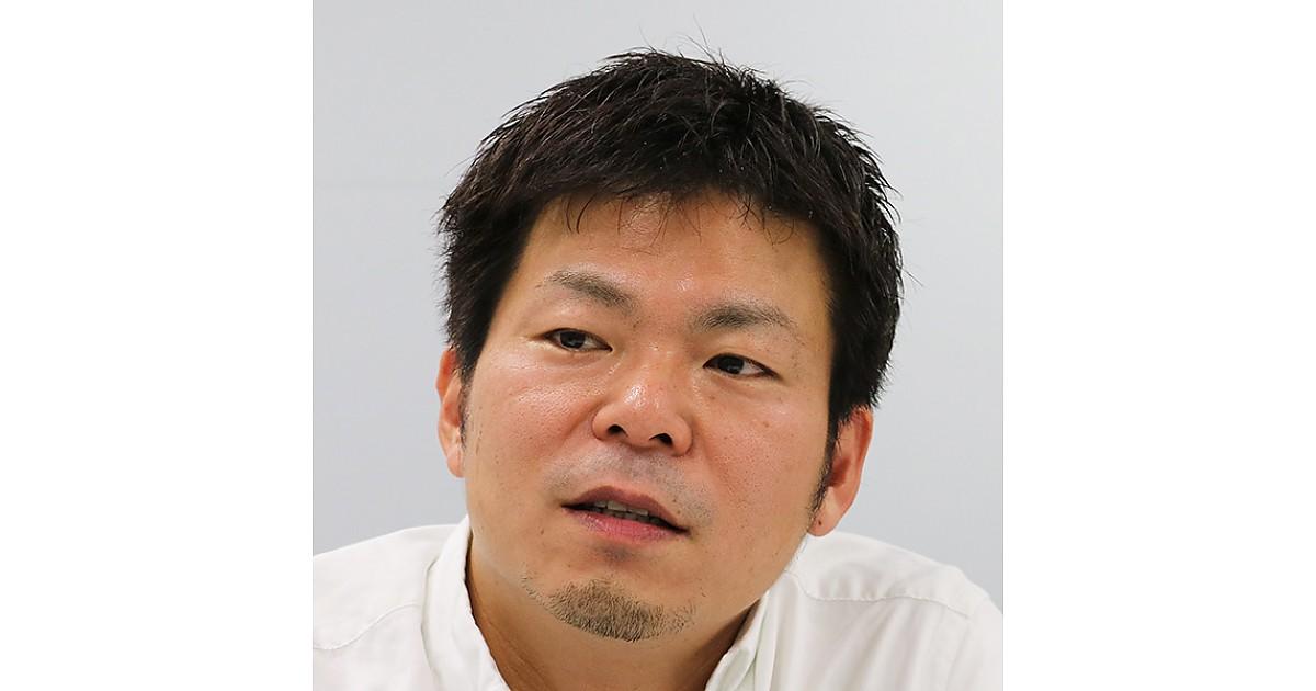 「SEOは変わらなければ未来はない」サイバーエージェント SEOラボの木村氏が語るSEOのこれから   Web担当者Forum