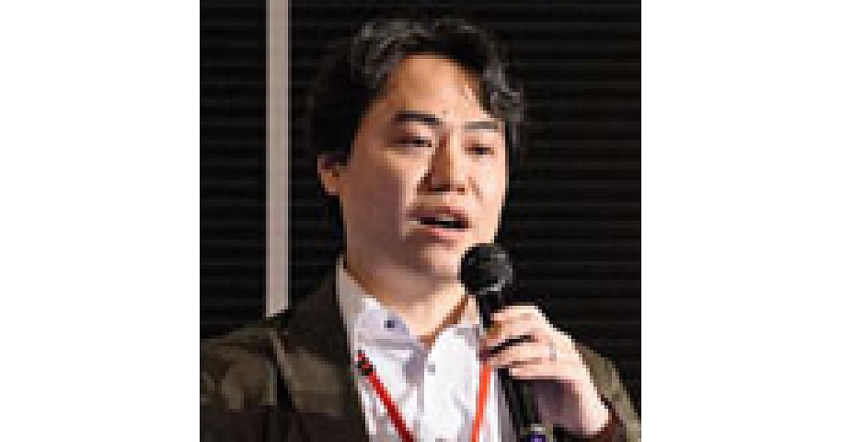 アクションにつながるデータ活用の3メソッド「分析」「仮説」「改善」と基本プロセス/アドビ システムズ | 【レポート】Web担当者Forumミーティング 2013 Spring
