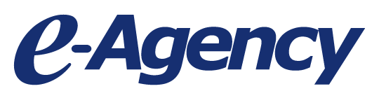 eAgency_logo.png