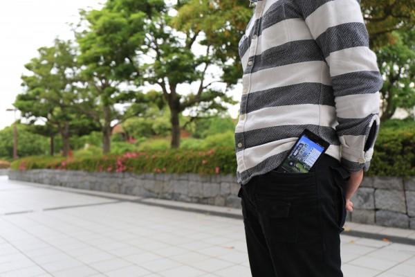 ポケット加工リサイズ_600x400.jpg
