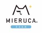MIERUCA_Logo_0.png